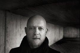 Pieter Ten Hoopen SOTY-GJ   World Press Photo